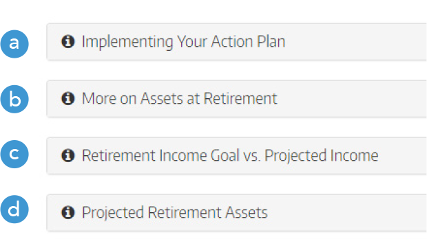 Basic retirement planner Step 3.png