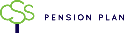 CSS Pension Plan